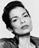 Bianca_Jagger_ok.jpg