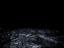 C.B.Aragao3.jpg